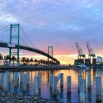 Vincent-Thomas-Bridge—Photo-Credit-Sara-Gasperov (1)