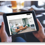 ipad-seller-living-room
